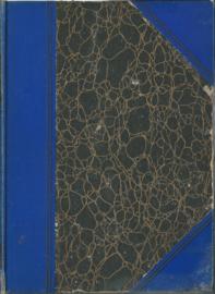DE GEDICHTEN VAN DEN SCHOOLMEESTER, UITGEGEVEN DOOR MR. J. VAN LENNEP - 1896