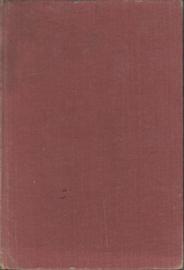 THE BBC HYMN BOOK - 1951
