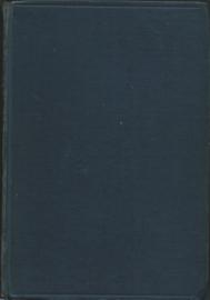KRAMERS' FRANS WOORDENBOEK - FRANS-NEDERLANDS en NEDERLANDS- FRANS - 1942