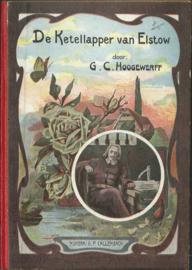 De Ketellapper van Elstow – G.C. Hoogewerff - 1904
