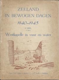 ZEELAND IN BEWOGEN DAGEN 1940-1945 – 3E DEEL - ca. 1946 (2)