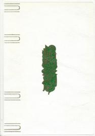 Baedeker voor de vrouw – Groot kruidenkookboek - 1968