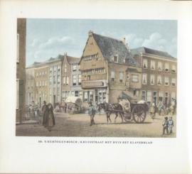 NEDERLAND VOOR HONDERD JAAR 1859 – 1959