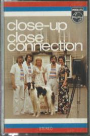 MC – Close Up - Close Connection – 1975