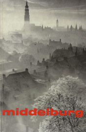 middelburg - 1964 - 2