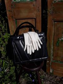 Vintage handschoentjes