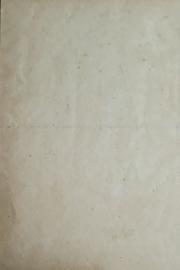 Prent – LA MODE ILLUSTRÉE, 1886, No 19 – Charles Rabouille / Anaïs Colin-Toudouze - 1886