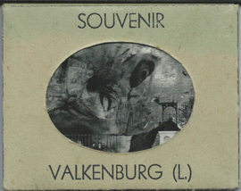 SOUVENIR VALKENBURG (L.) (10/10)