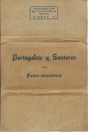 Portugalete y Santurce en Fotos-miniatura
