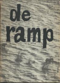 De Ramp - 1953