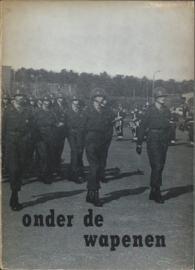 onder de wapenen - 1964
