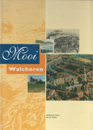 Mooi Walcheren – Robbert Jan Swiers–Jan J.B. Kuipers - 1996