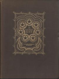 Zevende kerstboek (1930)