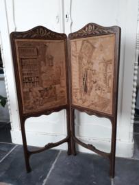 Brocante/ antieke meubelen