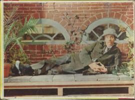 JIGSAW PUZZLE – facet PUZZLE SWIEBERTJE 50 Stukjes – jaren '60