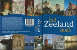 het Zeeland boek - 2009
