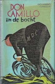 DON CAMILLO IN DE BOCHT – Giovannino Guareschi – jaren '60 (♪)