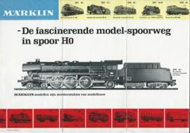 MÄRKLIN - folder - 1967-68 H hfl (1)