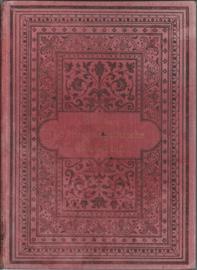 De Homoiopatische Huisdokter – H. Merckens - 1881
