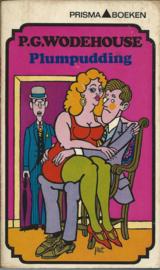 Plumpudding – P.G. WODEHOUSE - 1968