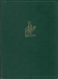 DE BIJBELSE GESCHIEDENISSEN IN VERTELLING DOOR W.G. VAN DE HULST - 1965