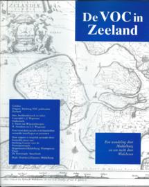 De VOC in Zeeland - 1987