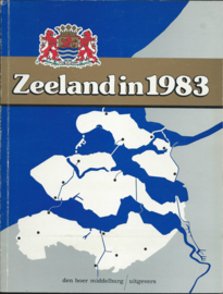 Zeeland in 1983