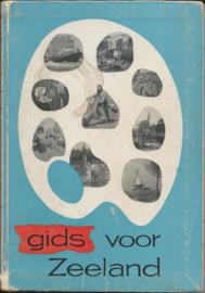 gids voor Zeeland - 1962