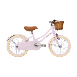 "Banwood  ""Classic bike"""
