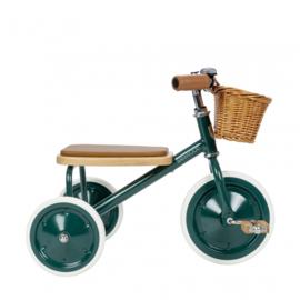 "Banwood Trike ""Groen"""