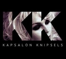 Kapsalon Knipsels in Zuiddorpe