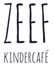 Zeef Kindercafé in Breda