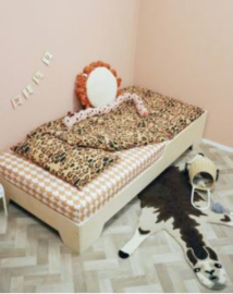 "Bed Loua ""160x70"""