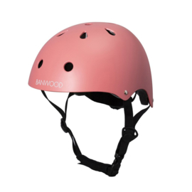 "Banwood helm ""Coral"""