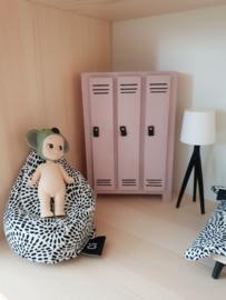 Cute Dollhouse