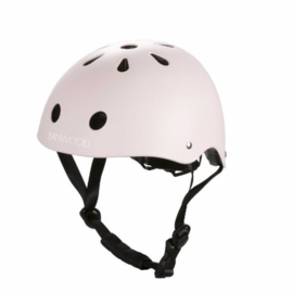 "Banwood helm ""Pink"""