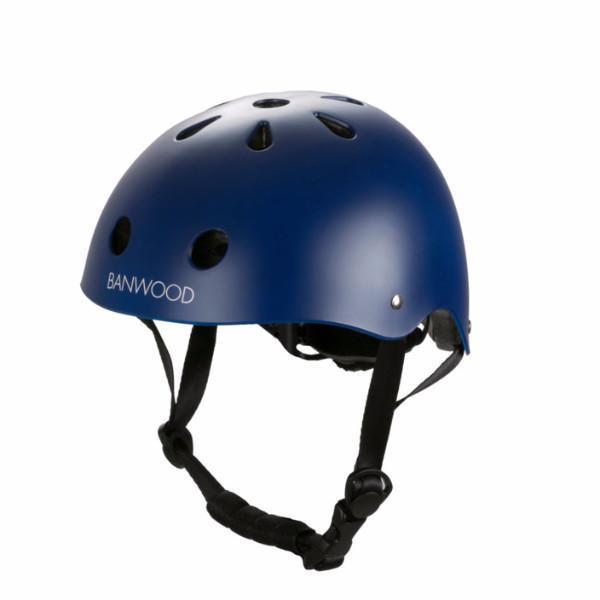 """Banwood helm """"Navy"""""""