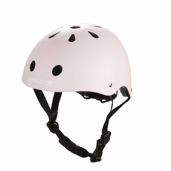 """Banwood helm """"Pink"""""""