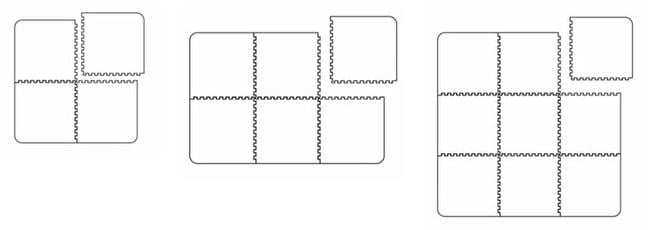 formaten speelmatten.jpg