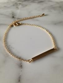 Armband 'bar'
