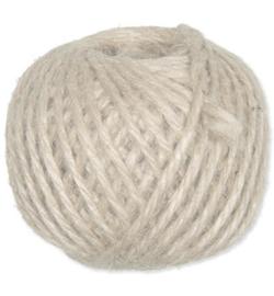 Jute (Cord) cream