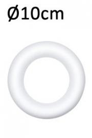 Ring 10 cm