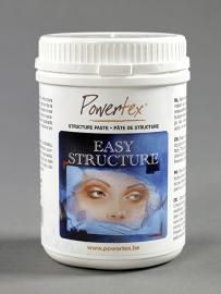 Easy structuur 1 kilo