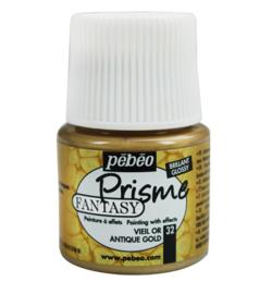 Pébéo Fantasy Prisme Antique Gold 32