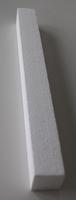 Styropor basic blok 5 x 5 x 50 cm