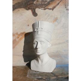 Egyptische Cleopatra 10 cm