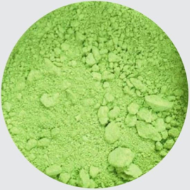 Powercolor 40ml Lime green