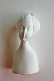 geisha 2, 11 cm