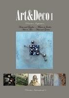 Art & Deco nr 1