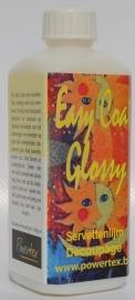 Easycoat glossy 250 ml